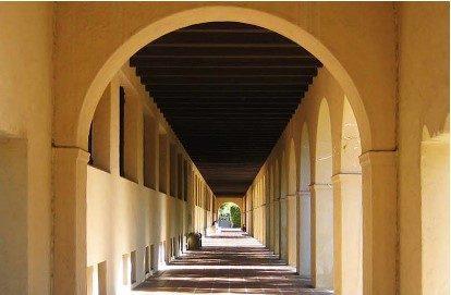 Caltech-South-Mudd