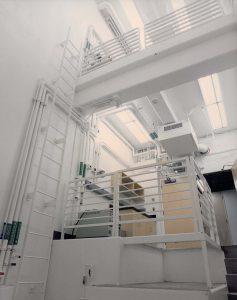 Caltech-Guggenheim