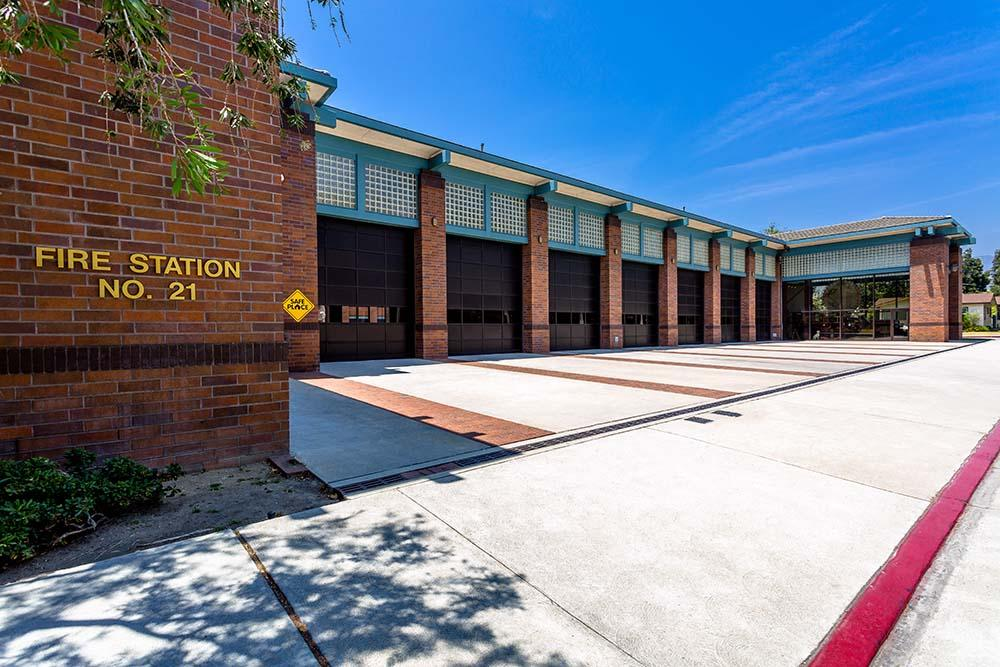 Fire-Station-21