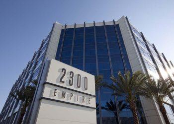 2300-Empire