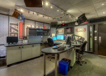 KROQ-Radio