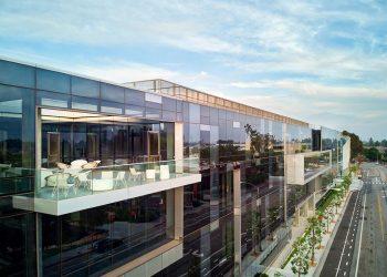Samogateway-ext-aerial-balconies1