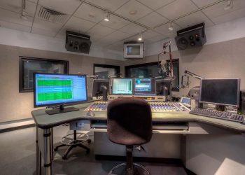 CBS-Radio-Infinity