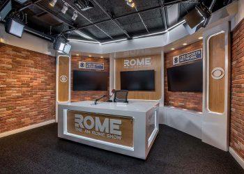 CBS-Jim-Rome-Show
