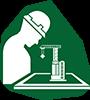 icon-construction-management